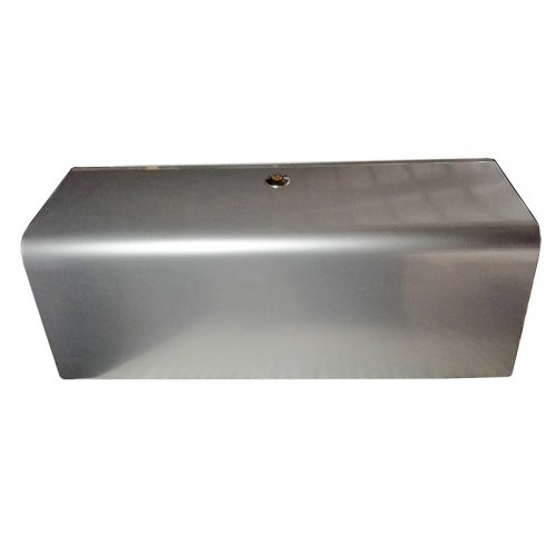 Stainless Steel Welded Parts