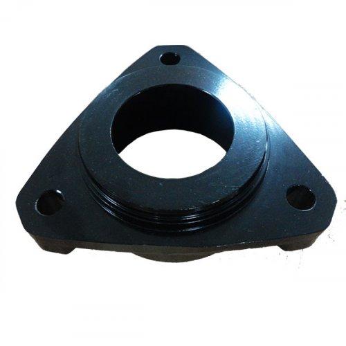 OEM Custom Shell Casting Parts
