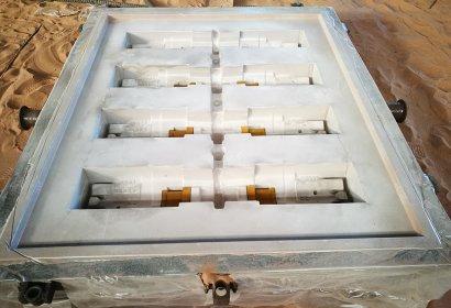 vacuum casting (1)