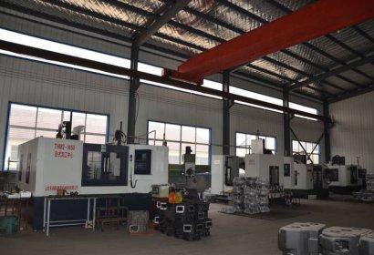 CNC Machines (4).JPG