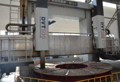 CNC double-column vertical lache2.JPG