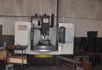 CNC Machines (7).JPG