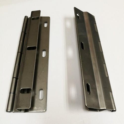 OEM Customized Hinges