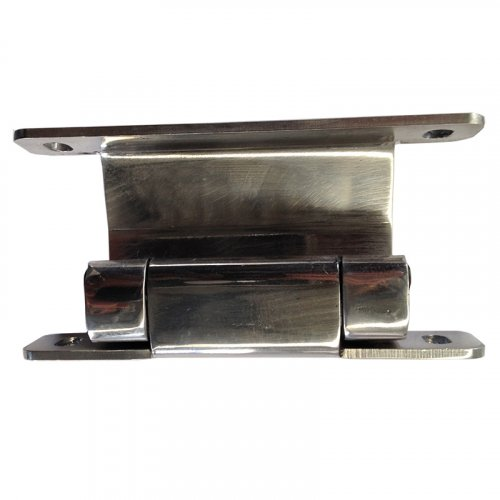 OEM Custom-made Hinges