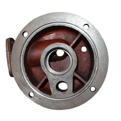 Ductile Casting Iron Casting Parts