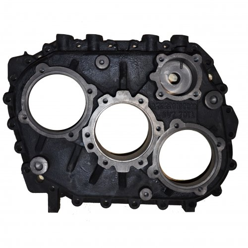 OEM Transmission Gearbox Cover