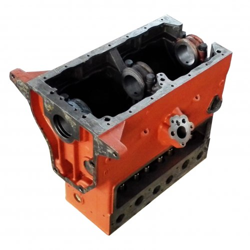 OEM casting Engine Block