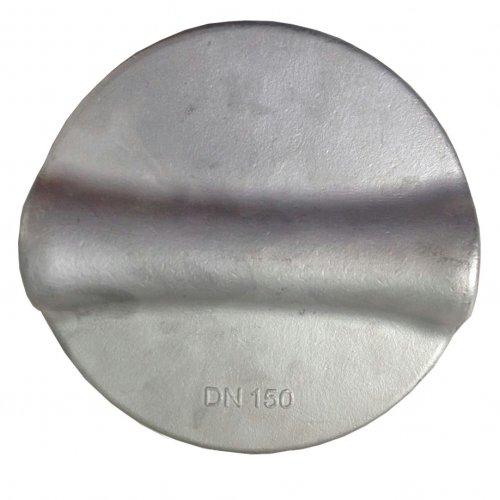 OEM Valve Disc