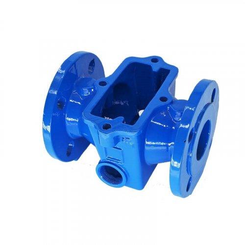 OEM casting valve parts