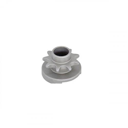 42CrMo precision casting parts