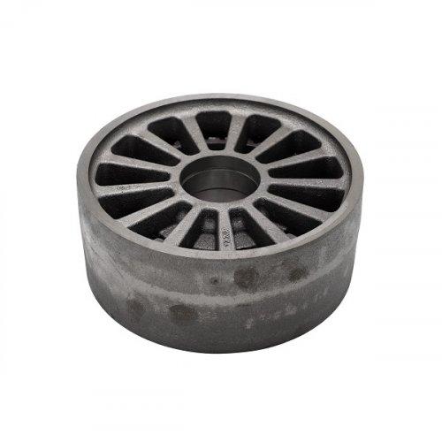 sand casting wheel