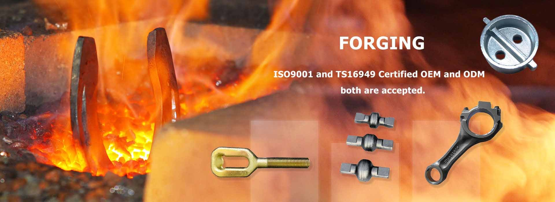 forging-03-21Jun-19