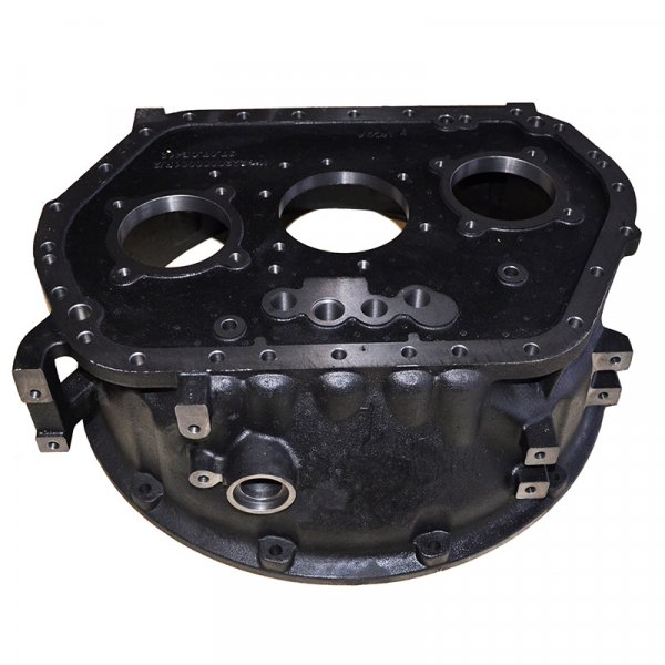 OEM Lost Foaming Casting Parts