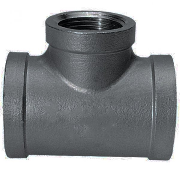 Custom OEM Shell Molding Casting Parts