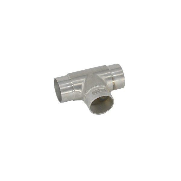 OEM Stainless steel casting tube