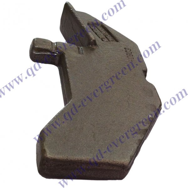 Carbon Steel Shell Casting