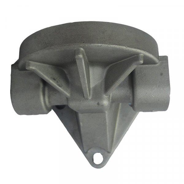 Pressure Die Casting Aluminium Parts