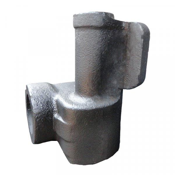 Custom Grey Iron Sand Casting
