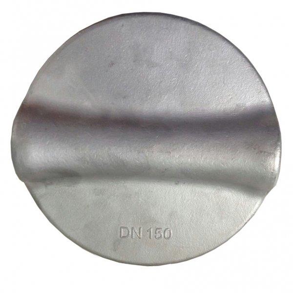 OEM casting Valve Disc